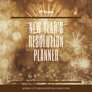 Resolution Planner