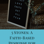 5-Stones-A-Faith-Based-Response-for-Facing-Fear